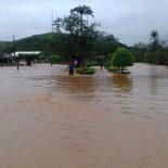 Cáritas Brasileira presta solidariedade a atingidos por enchentes no país