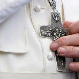 Oferta da vida: nova via de santidade