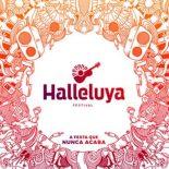Festival Halleluya 2017 tem motivação especial, 35 anos da Comunidade Shalom