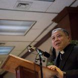 Santa Sé avalia positivamente Plano da ONU contra incitação ao ódio