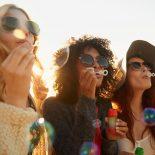 Como elevar a autoestima feminina e transbordar felicidade