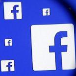 Facebook reconhece falha e restaura páginas católicas bloqueadas por spam