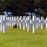 Confira os horários das Missas em memória dos pais falecidos