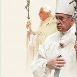 Do dia 19 ao 23 de Novembro (segunda à sexta) a Catedral receberá a Arte Sacro com seus paramentos litúrgicos