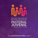 II Encontro de Revitalização da Pastoral Juvenil