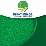 """""""Extinção da Renca vilipendia democracia brasileira"""", afirma Repam em nota"""