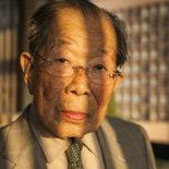 Médico que atendeu até 105 anos compartilha 12 princípios para vida longa