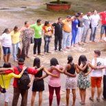 Igreja no Brasil dá início ao Mês das Missões em outubro