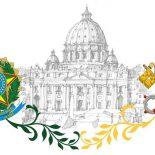 Arquidiocese de Ribeirão Preto sediará Seminário Acordo Brasil–Santa Sé