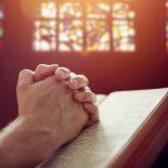 É vital anunciar o Evangelho ao mundo inteiro, afirma Papa