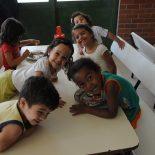 """Pe. Fábio de Melo: """"Respeitem a infância"""""""