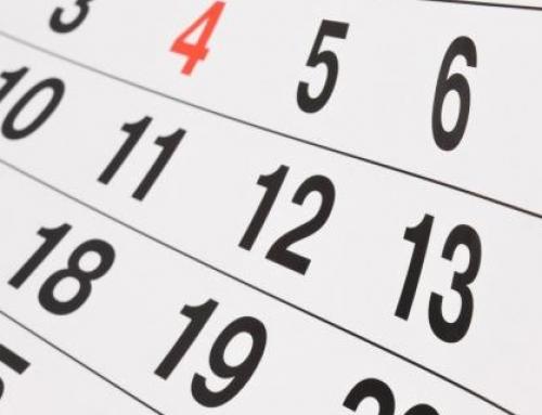 Não Haverá Missa as 12:15hs na Catedral nos dias 13 e 14/11