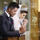 Brasília recebe II edição de evento que orienta profissionais do ramo de cerimoniais de casamento