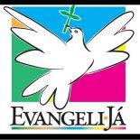 Coleta da Campanha Evangeli.Já acontece neste final de semana