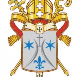 Não haverá expediente na Cúria Metropolitana na próxima semana