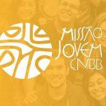Cerca de 100 jovens fazem experiência missionária na Amazônia Legal