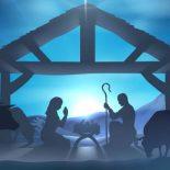 Saiba quais os Horário e dias das Missas na Catedral no Natal e Ano Novo!