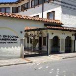 Encontro de presidentes e secretários de conferências episcopais do Celam