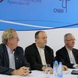 Cardeal Hummes destaca questões urgentes da Igreja na Amazônia