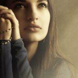 É possível rezar quando estamos sofrendo e doentes?