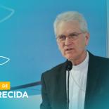 Debate de Aparecida: bispos farão perguntas a candidatos a Presidência da República
