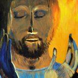4ª Semana Brasileira de Catequese oportuniza experiências de Iniciação à Vida Cristã às dioceses