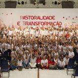 Cáritas Brasileira, braço forte da ação solidária da Igreja no Brasil