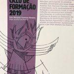 """Participe da Palestra """"Os Frutos do Espírito Santo"""" com Dom Marcony"""