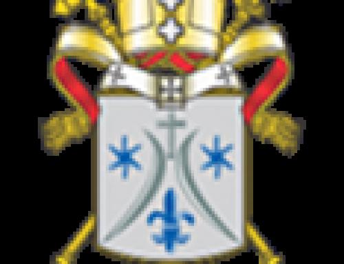 Semana Santa na Arquidiocese de Brasília – Orientações
