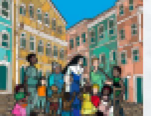Campanha da Fraternidade será lançada na Quarta-Feira de Cinzas