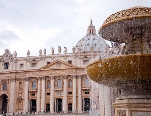Confira a intenção de oração do Papa Francisco para junho de 2020