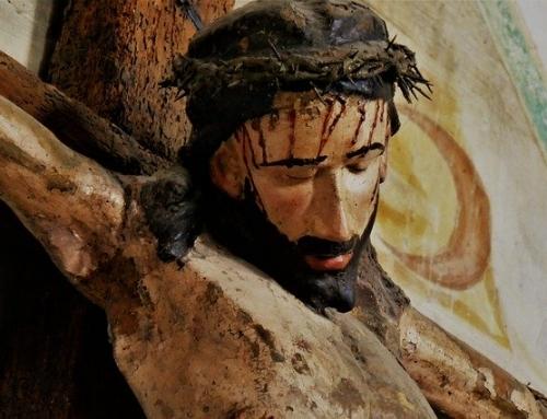 Missas na Catedral hoje dia 02/08 – Dia do Sacerdote